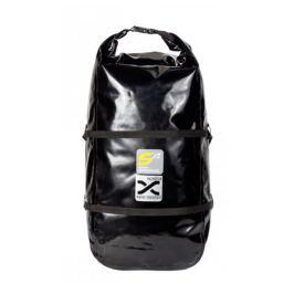 Taška na spacák Sport Arsenal 313 vodoodolná - batoh