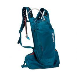 Cyklistický batoh Thule Vital 8L Moroccan Blue