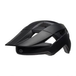 Cyklistická prilba BELL Spark matná čierna