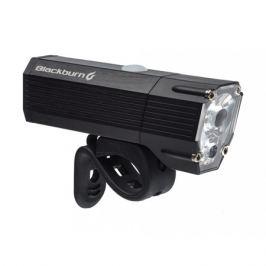 BLACKBURN Dayblazer 1100 predné svetlo