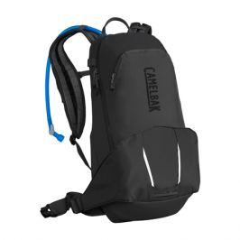 Cyklistický batoh CamelBak Mule LR 15 Black