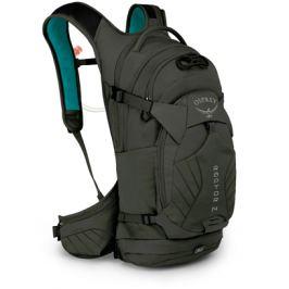 Cyklistický batoh Osprey Raptor 14 zelený