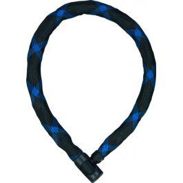Zámka na bicykel ABUS Ivera Chain 7210/85