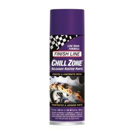 Čistič Finish Line Chill Zone 180ml