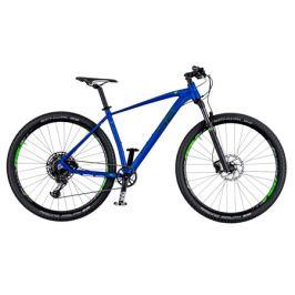 Bicykel 4EVER SABATHON 29