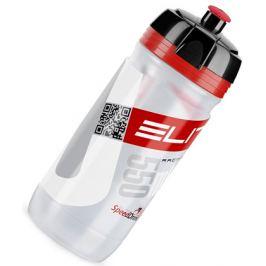 Fľaša Elite Corsa 0.55l