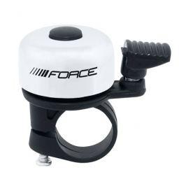 Zvonček Force Mini Fe/plast
