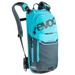Cyklistický batoh EVOC STAGE TEAM 6l modrý
