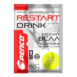 Regeneračný nápoj Penco Restart Drink sáčok 50 g