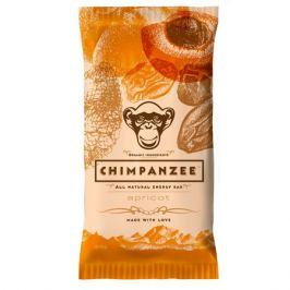 Chimpanzee Energy Bar 55 g Apricot