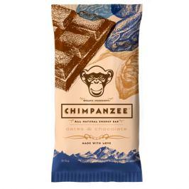 Chimpanzee Energy Bar 55 g Dates - Chocolate
