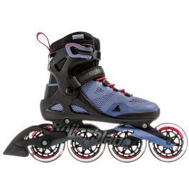 Kolieskové korčule Rollerblade Macroblade 90 W