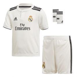 Detský set adidas Mini Real Madrid CF