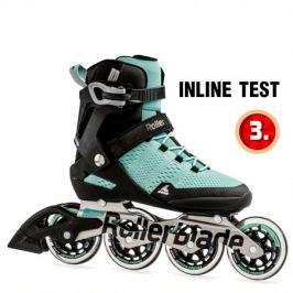 Kolieskové korčule Rollerblade Spark 90 W