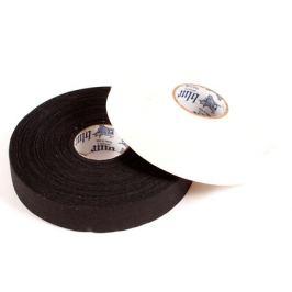 Páska na čepeľ ANDOVER Blue Sports 24 mm x 25 m