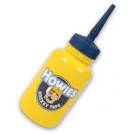 Fľaša Howies 1 L Long straw