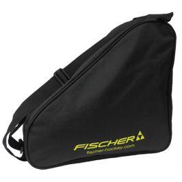 Taška na korčule Fischer Skate Bag