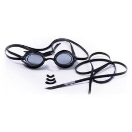 Plavecké okuliare Born To Swim Racer Comfort