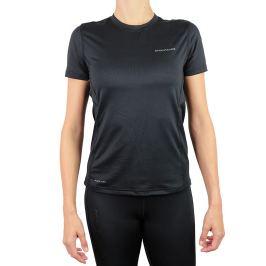 Dámske tričko Endurance Erskin čierne