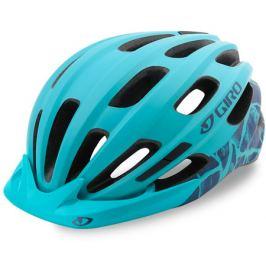 Dámská cyklistická prilba Giro Vasona matná modrá