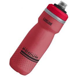 Fľaša CamelBak Podium Chill 0.62l Red