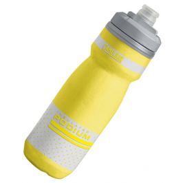 Fľaša CamelBak Podium Chill 0.62l Yellow