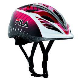 Inline helma Fila Junior Boy