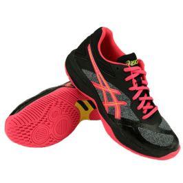 Dámska halová obuv Asics Netburner Ballistec FF