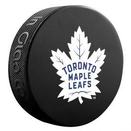 Puk Sher-Wood Basic NHL Toronto Maple Leafs