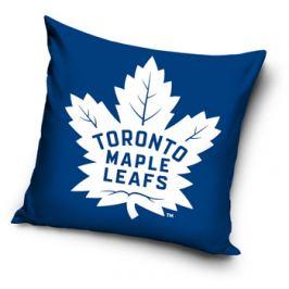 Vankúšik NHL Toronto Maple Leafs