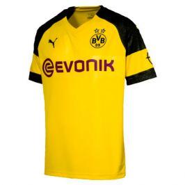 Dres Puma Borussia Dortmund domáci 18/19