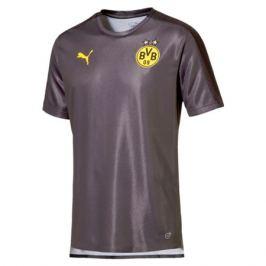 Dres Puma Stadium Borussia Dortmund 18/19