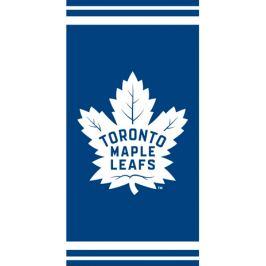 Osuška NHL Toronto Maple Leafs