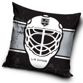 Vankúšik Maska NHL Los Angeles Kings