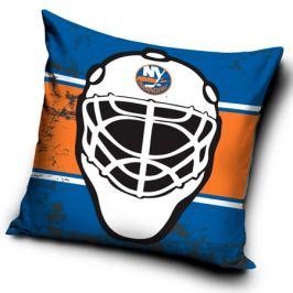 Vankúšik Maska NHL New York Islanders
