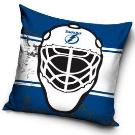 Vankúšik Maska NHL Tampa Bay Lightning