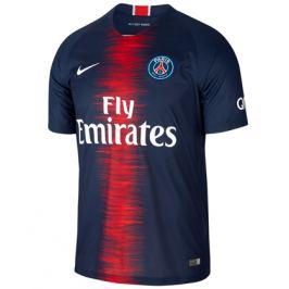 Dres Nike Paris SG domáci 18/19