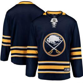 Dres Fanatics Breakaway Jersey NHL Buffalo Sabres domáci