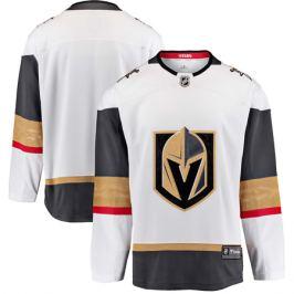 Dres Fanatics Breakaway Jersey NHL Vegas Golden Knights vonkajšie