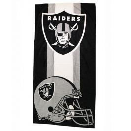 Osuška Northwest Zone Read NFL Oakland Raiders