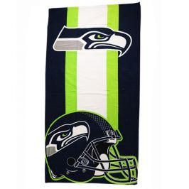 Osuška Northwest Zone Read NFL Seattle Seahawks