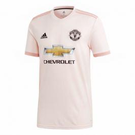 Dres adidas Manchester United FC vonkajší 18/19