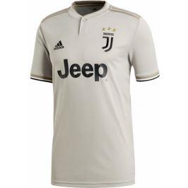 Dres adidas Juventus FC vonkajší 18/19