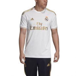Dres adidas Real Madrid CF domáci 19/20