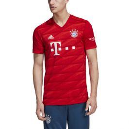 Dres adidas FC Bayern Mníchov domáci 19/20