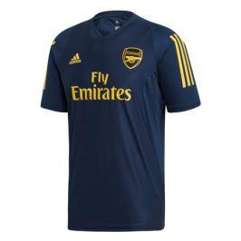 Tréningový dres adidas Arsenal FC tmavomodrý