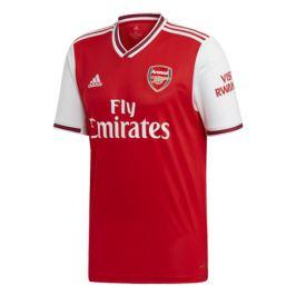 Dres adidas Arsenal FC domáce 19/20