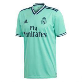 Dres adidas Real Madrid CF alternatívne 19/20