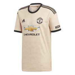 Dres adidas Manchester United FC vonkajšie 19/20