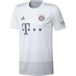Dres adidas FC Bayern Mníchov vonkajšie 19/20